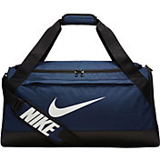 7b68c4d1dbc1 Product Image · Nike Brasilia Medium Training Duffle Bag