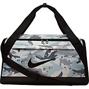 3df3e8616 Product Image · Nike Brasilia Small Camo Training Duffle