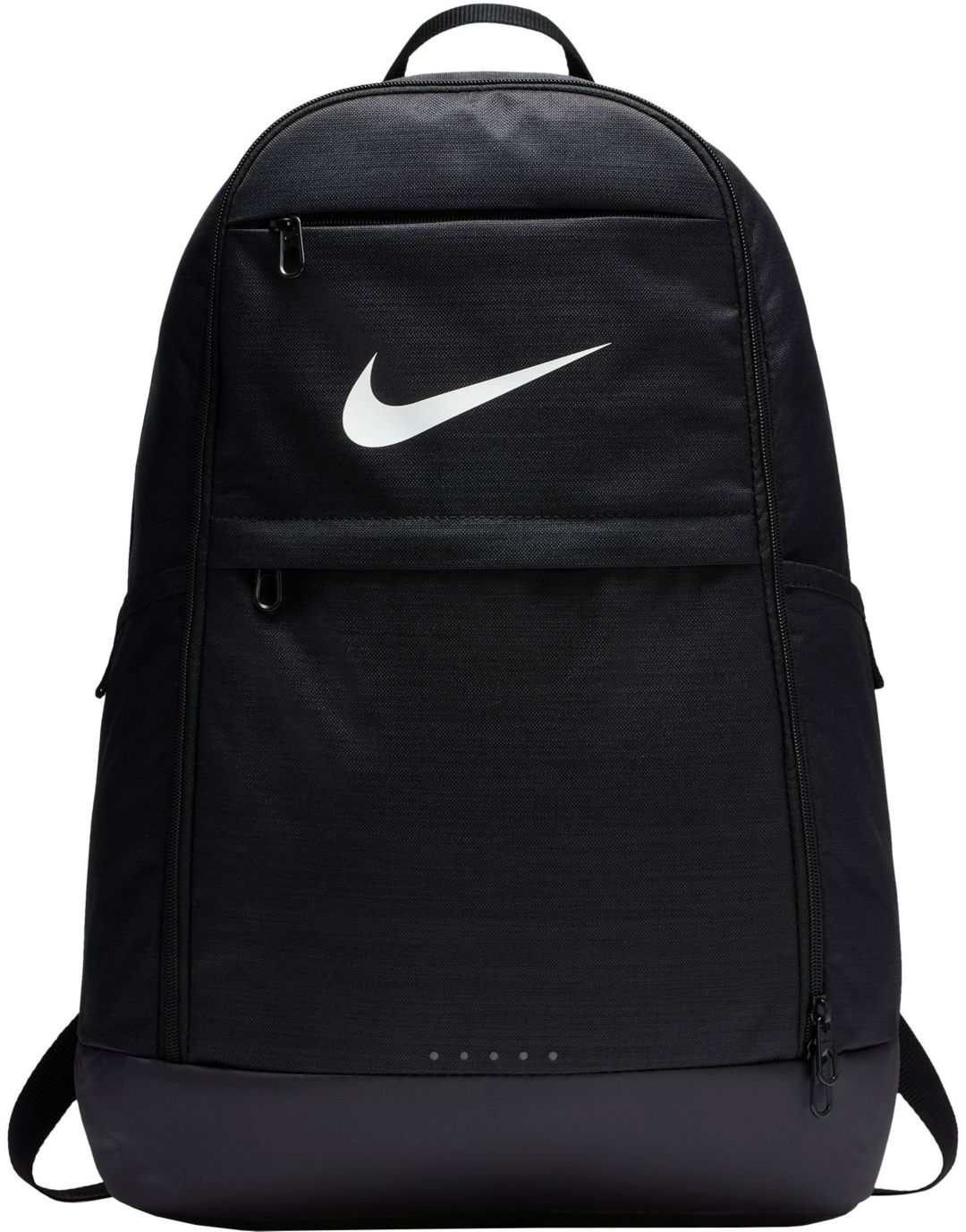 d81d5b93fb16a Nike Brasilia XL Training Backpack | DICK'S Sporting Goods