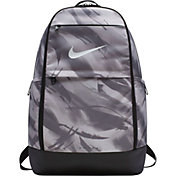 c66503abe9bf Product Image · Nike Brasilia XL Training Backpack
