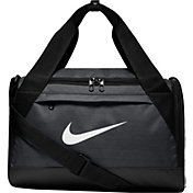 Nike Brasilia Extra Small Training Duffle Bag