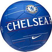 Nike Chelsea Supporters Prestige Soccer Ball