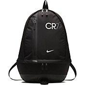 Nike CR7 Cheyenne Backpack