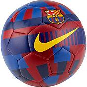 Nike FCB20 Prestige Soccer Ball
