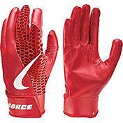 Nike Adult Force Edge Batting Gloves