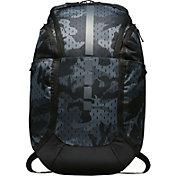 Product Image Nike Hoops Elite Pro Camo Basketball Backpack