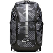 a8b0a0e23d85 Nike Hoops Elite Pro Camo Basketball Backpack