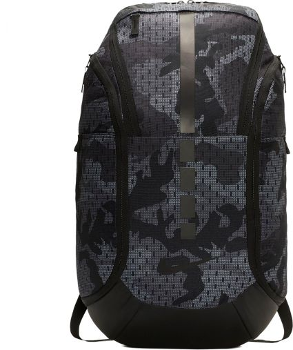 Nike Elite Pro Camo Basketball Backpack  f4096dd4eb9ec