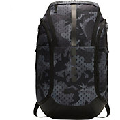 Product Image · Nike Hoops Elite Pro Camo Basketball Backpack 5b9f95a12bb56