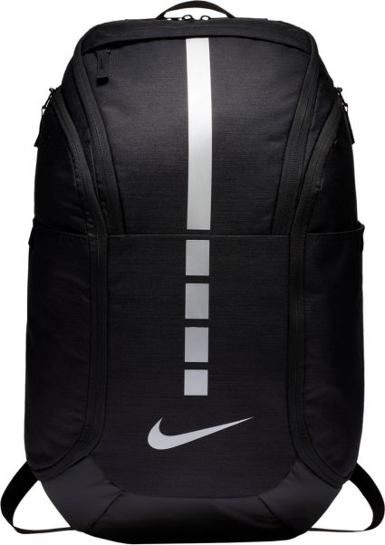 Nike Hoops Elite Pro Basketball Backpack. noImageFound 4c27c5ac45711