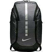 Product Image · Nike Hoops Elite Pro Basketball Backpack 2b1015378