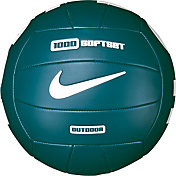 Nike Just Do It 1000 SoftSet Outdoor Volleyball