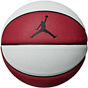 Jordan Skills Mini Basketball