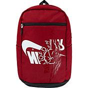 3c9c4ce50b Jordan Backpacks | Best Price Guarantee at DICK'S