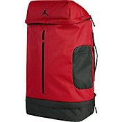Jordan Velocity Pack