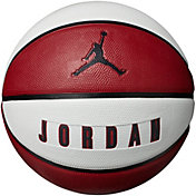 Jordan Skills Official Basketball