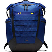 Nike Men's KD Trey 5 Basketball Backpack