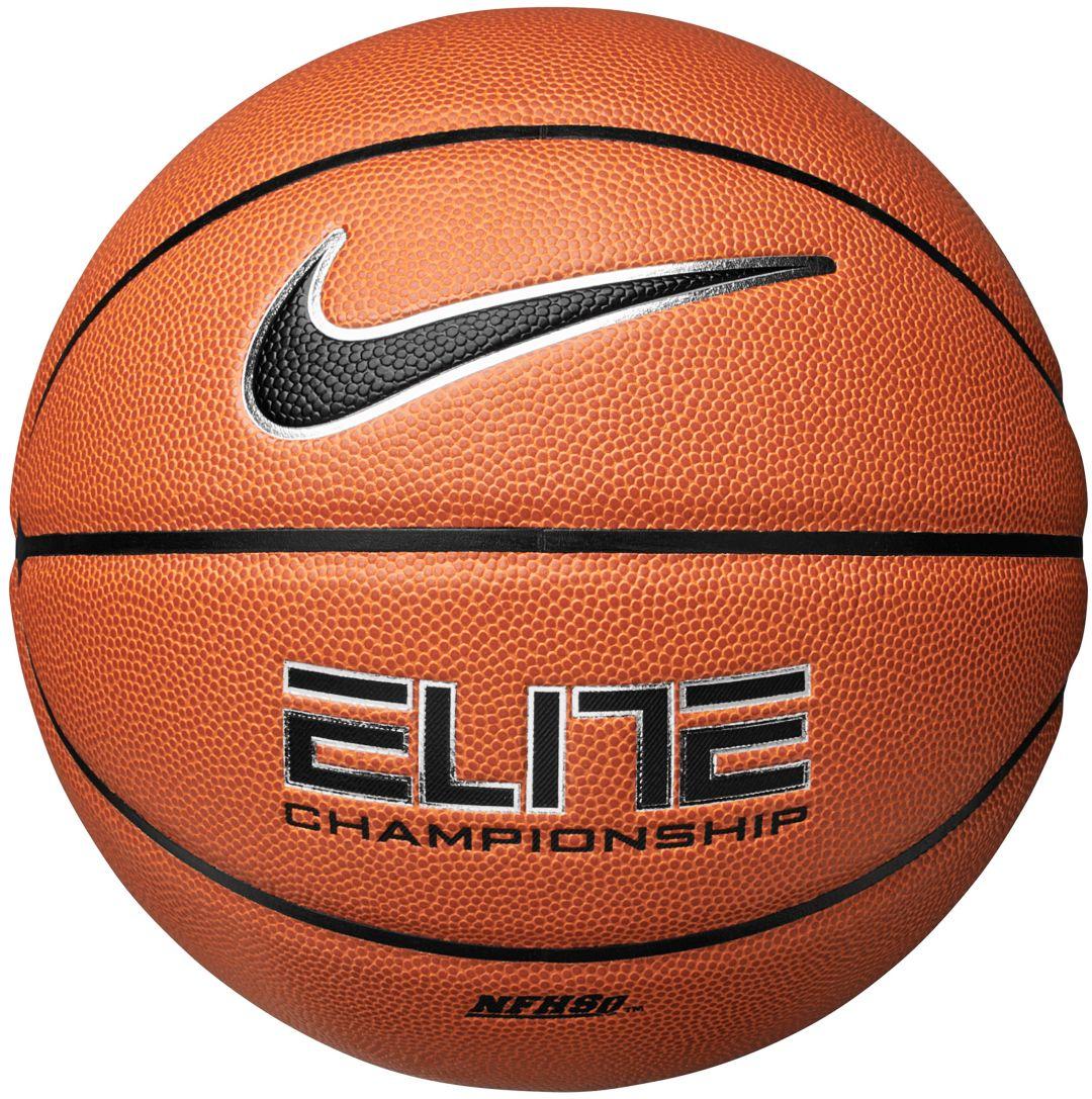 """site réputé 5c78d eede7 Nike Elite Championship Official Basketball (29.5"""")"""