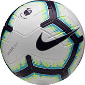 Nike English Premier League Magia Soccer Ball