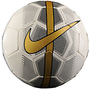 148d70e02 Product Image · Nike Mercurial Fade Soccer Ball