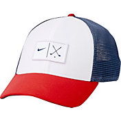 a0ecf2e732e Product Image · Nike Men s Mesh Golf Hat