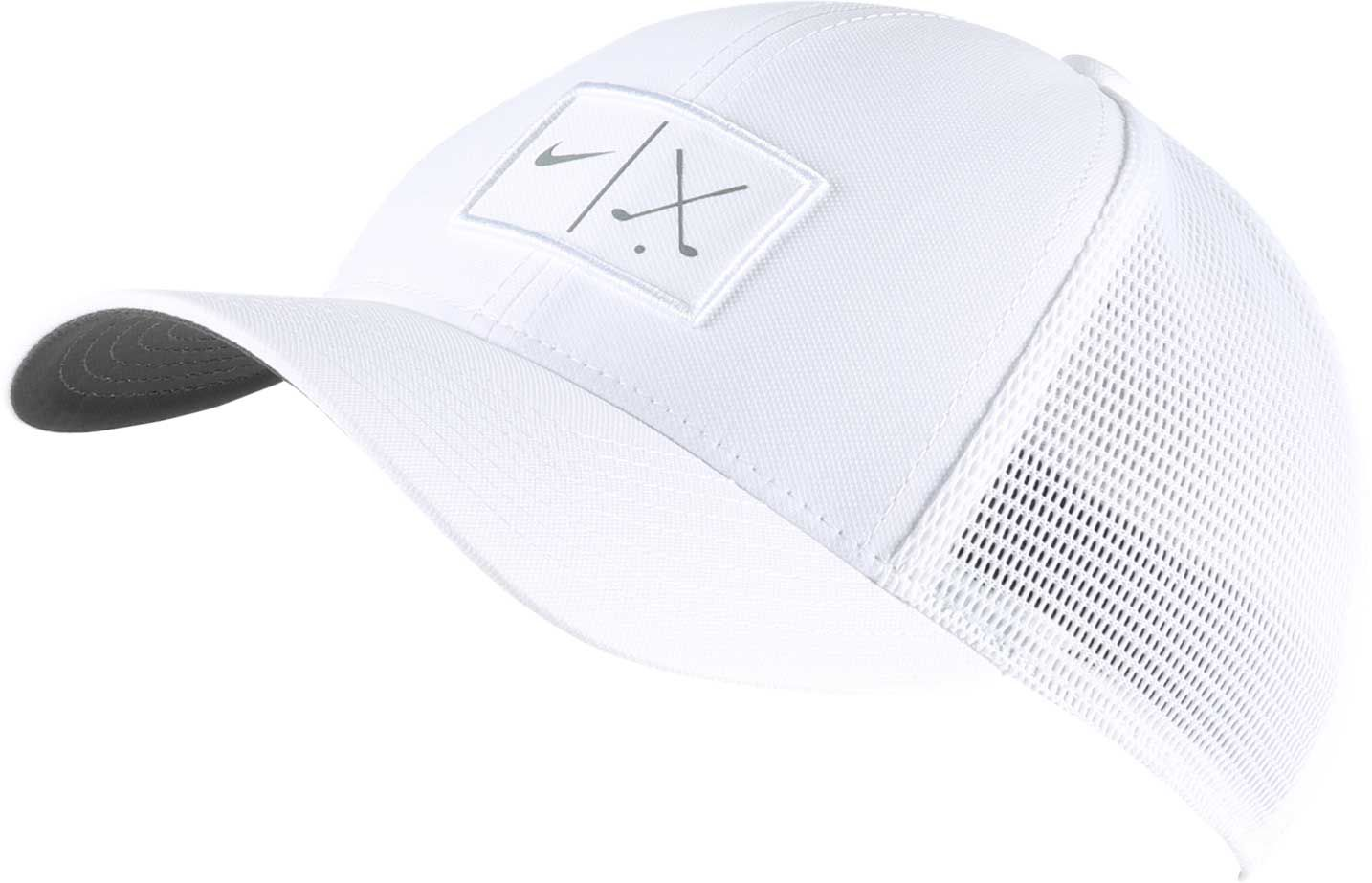 88d7fdbcbbea44 Nike Men's Mesh Golf Hat | DICK'S Sporting GoodsProposition 65 ...