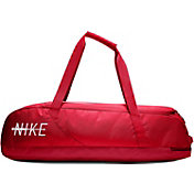 Nike MVP Clutch Bat Bag
