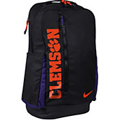 Nike Clemson Tigers Vapor Power Backpack