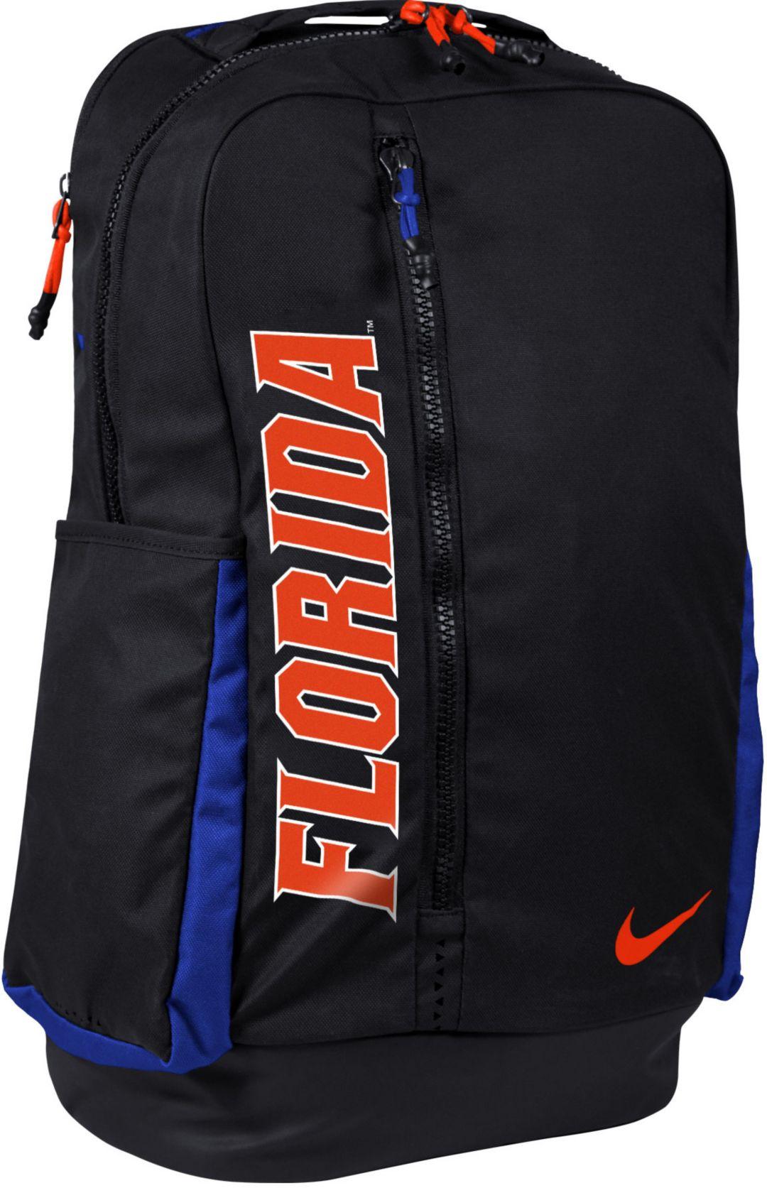 a5ca0468c379 Nike Florida Gators Vapor Power Backpack