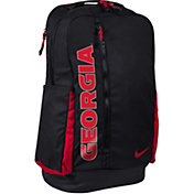 Nike Georgia Bulldogs Vapor Power Backpack