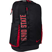 Nike Ohio State Buckeyes Vapor Power Backpack