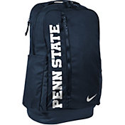 Nike Penn State Nittany Lions Vapor Power Backpack