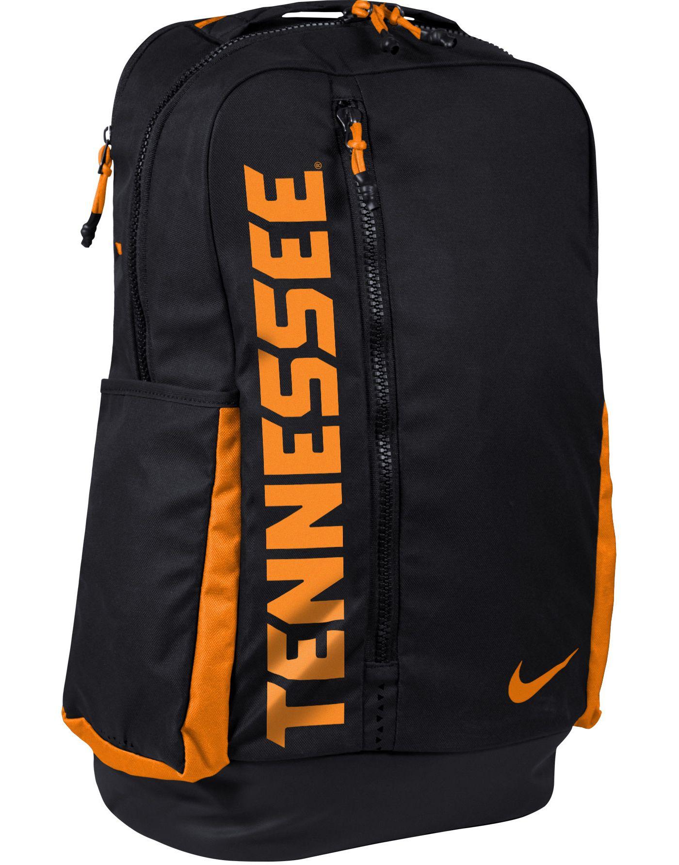 Nike Tennessee Volunteers Vapor Power Backpack