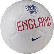 Nike England Skills Mini Soccer Ball