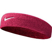 "Nike BCA Swoosh Headband - 2"""