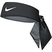 Sport   Running Headbands  4e2c8214753