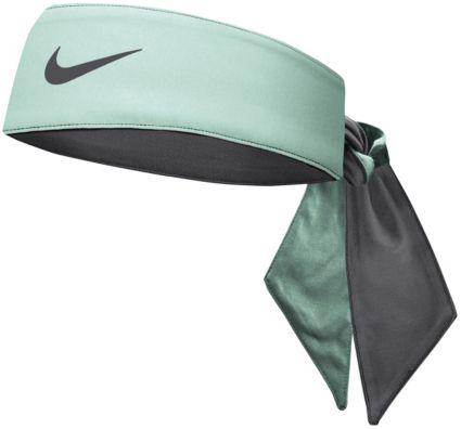 Nike Cooling Head Tie. noImageFound 383a9974095
