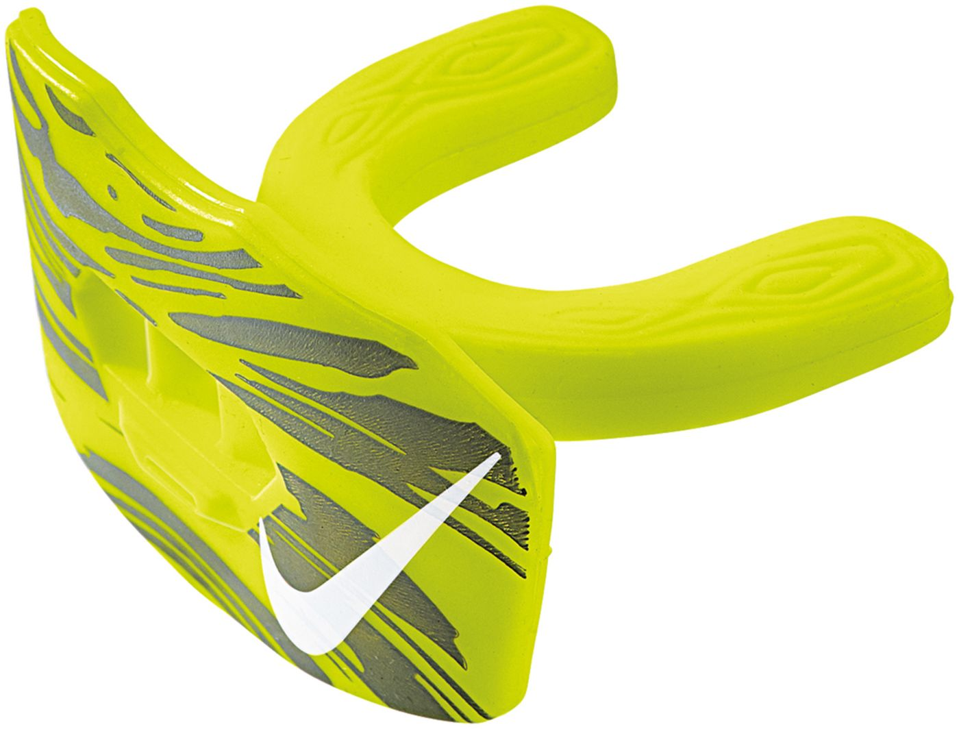 Nike Adult Game Ready Lip Protector Mouthguard