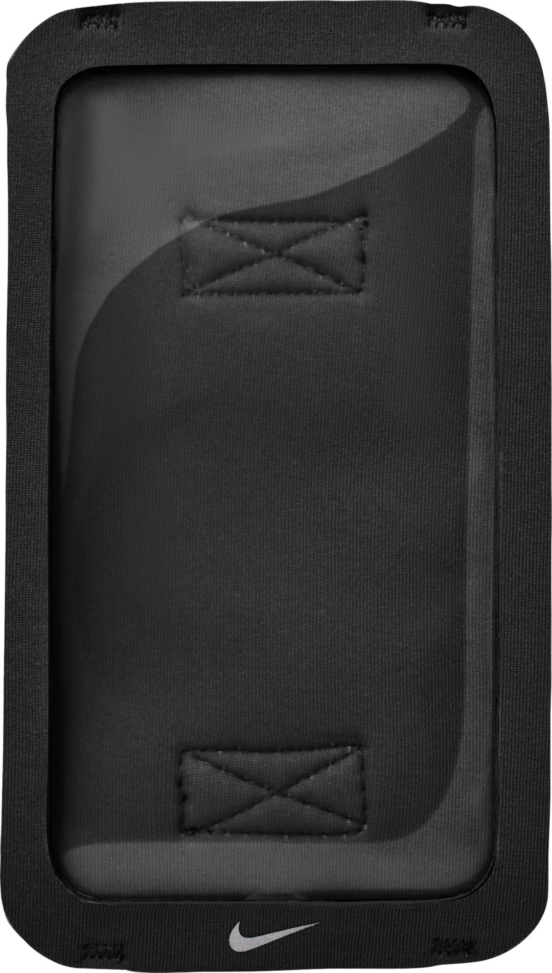 huge discount 8ccf4 3a7ec Nike Handheld Phone Case