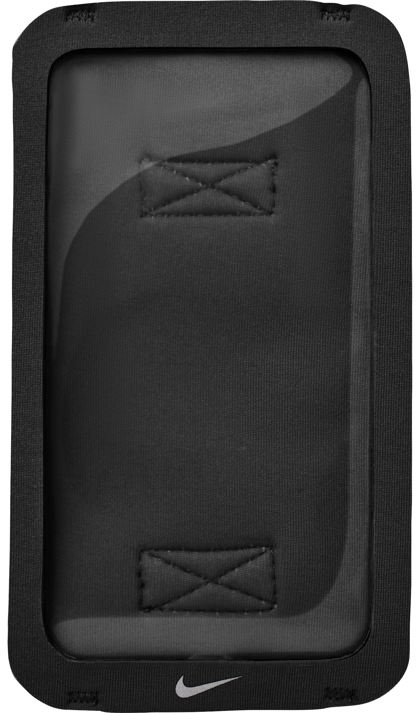 Nike Handheld Phone Case
