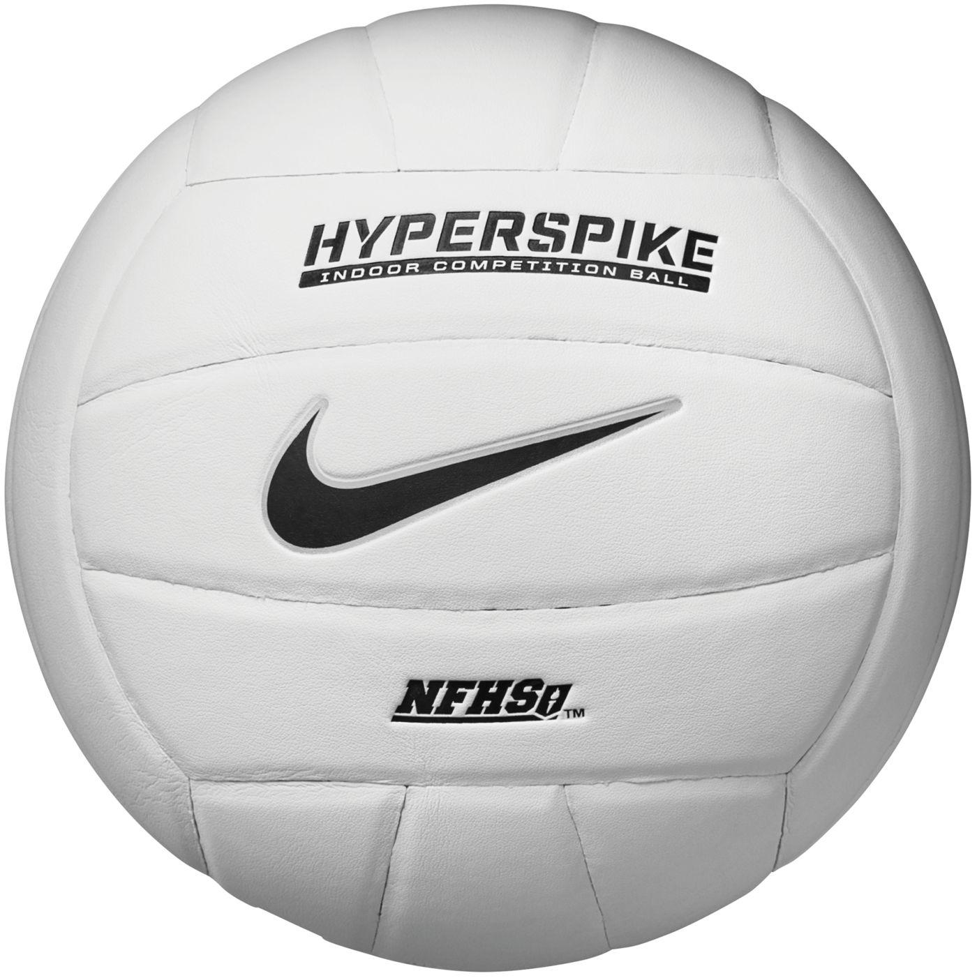 Nike Hyperspike 18P Indoor Volleyball