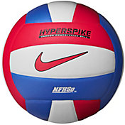 Nike Hyperspike 18P Indoor Volleyball