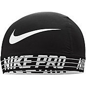 hot sale online 399ff c14b1 Product Image · Nike Pro Skull Cap 2.0