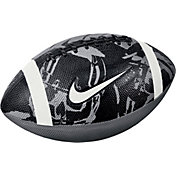 Nike Spin 3.0 Official Football
