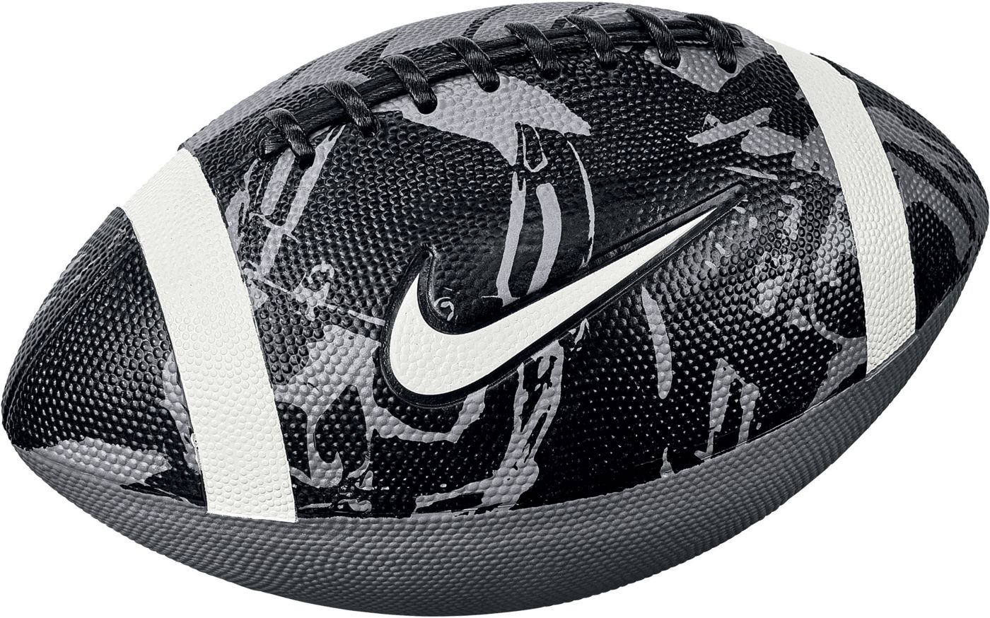 Nike Official Spin 3.0 Football