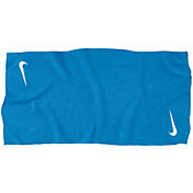 Nike Tour Microfiber Golf Towel