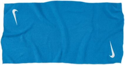 Nike Tour Microfiber Golf Towel