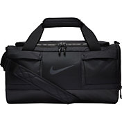 Nike Vapor Power Small Training Duffle