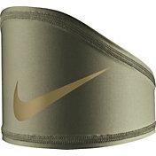 Nike Pro Dri-FIT Vapor Fade Skull Wrap