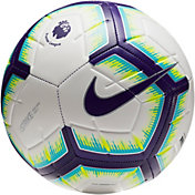 c519e2a14719 Product Image · Nike Premier League Strike Soccer Ball
